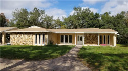 Photo of 1815 Center Drive, CASSELBERRY, FL 32707 (MLS # O5784466)
