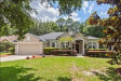 Photo of 527 Masalo Place, LAKE MARY, FL 32746 (MLS # O5784501)