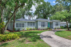 Photo of 2315 Virginia Drive, ORLANDO, FL 32803 (MLS # O5784563)