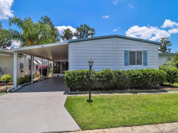 Photo of 1401 W Highway 50, Unit 165, CLERMONT, FL 34711 (MLS # O5784723)