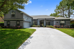 Photo of 2884 Ashton Terrace, OVIEDO, FL 32765 (MLS # O5784741)