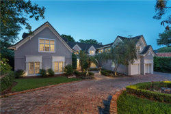 Photo of 375 Virginia Drive, WINTER PARK, FL 32789 (MLS # O5784820)