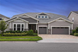 Photo of 644 Oxford Chase Drive, WINTER GARDEN, FL 34787 (MLS # O5784859)