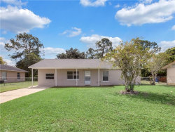 Photo of 1223 Taylor Street, OVIEDO, FL 32765 (MLS # O5785030)