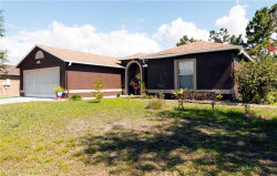 Photo of 108 Crescent Court, KISSIMMEE, FL 34758 (MLS # O5785247)