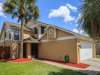 Photo of 542 Cidermill Place, LAKE MARY, FL 32746 (MLS # O5785333)