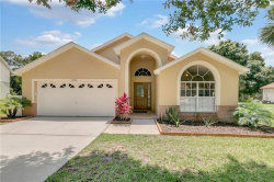 Photo of 16200 Magnolia Hill Street, CLERMONT, FL 34714 (MLS # O5785463)
