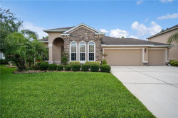 Photo of 404 Old Alemany Place, OVIEDO, FL 32765 (MLS # O5785531)