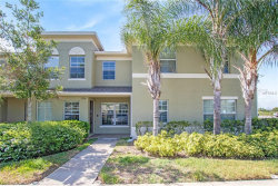 Photo of 9724 Trumpet Vine Loop, TRINITY, FL 34655 (MLS # O5785566)