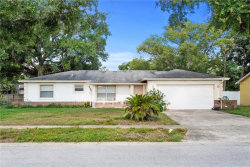 Photo of 4569 Lemans Drive, ORLANDO, FL 32808 (MLS # O5785603)