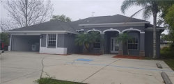 Photo of 14178 Spring Hill Drive, SPRING HILL, FL 34609 (MLS # O5785799)