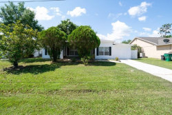 Photo of 614 Polynesian Court, KISSIMMEE, FL 34758 (MLS # O5785821)