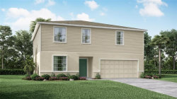 Photo of 428 Athabasca Court, POINCIANA, FL 34759 (MLS # O5785832)