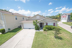 Photo of 15609 E Tolowa Court, ORLANDO, FL 32828 (MLS # O5785841)