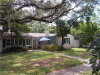 Photo of 1920 Laurel Road, WINTER PARK, FL 32789 (MLS # O5785881)