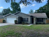 Photo of 23039 Bellflower Place, LAND O LAKES, FL 34639 (MLS # O5785911)