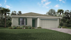 Photo of 618 James Court, KISSIMMEE, FL 34759 (MLS # O5785919)
