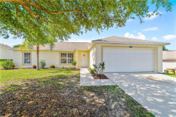 Photo of 14828 Windy Mount Circle, CLERMONT, FL 34711 (MLS # O5785928)