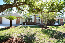 Photo of 2007 S Prince Court, WINTER PARK, FL 32792 (MLS # O5785935)