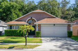 Photo of 128 Easton Circle, OVIEDO, FL 32765 (MLS # O5785959)
