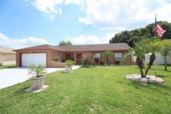 Photo of 45 Trotters Circle, KISSIMMEE, FL 34743 (MLS # O5785988)