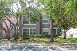 Photo of 995 Northern Dancer Way, Unit 103, CASSELBERRY, FL 32707 (MLS # O5785997)