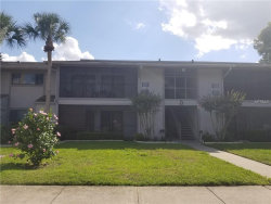 Photo of 2464 Oak Park Way, Unit 105, ORLANDO, FL 32822 (MLS # O5786051)