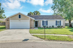 Photo of 14009 Saint Leo Court, ORLANDO, FL 32826 (MLS # O5786060)