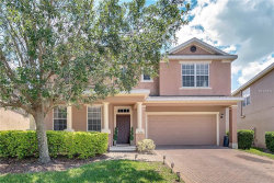 Photo of 520 Legacy Park Drive, CASSELBERRY, FL 32707 (MLS # O5786066)