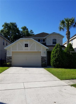Photo of 2808 Eagle Eye Court, KISSIMMEE, FL 34746 (MLS # O5786086)