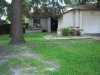 Photo of 621 S Wildflower Court, LONGWOOD, FL 32750 (MLS # O5786130)