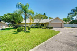 Photo of 347 Fairgreen Place, CASSELBERRY, FL 32707 (MLS # O5786183)