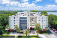 Photo of 690 Osceola Avenue, Unit 410, WINTER PARK, FL 32789 (MLS # O5786217)