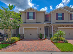 Photo of 7495 Aloma Pines Court, WINTER PARK, FL 32792 (MLS # O5786268)