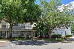 Photo of 2560 Woodgate Boulevard, Unit 106, ORLANDO, FL 32822 (MLS # O5786295)