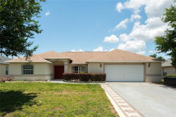 Photo of 11409 Patrico Loop, CLERMONT, FL 34711 (MLS # O5786305)