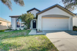 Photo of 1457 Canal Cross Court, OVIEDO, FL 32766 (MLS # O5786307)