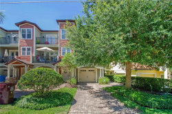 Photo of 2419 Kilgore Street, ORLANDO, FL 32803 (MLS # O5786327)