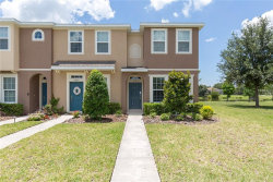 Photo of 6905 Towering Spruce Drive, RIVERVIEW, FL 33578 (MLS # O5786329)