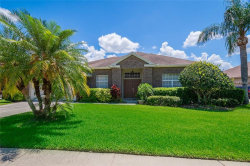 Photo of 2871 Willow Bay Terrace, CASSELBERRY, FL 32707 (MLS # O5786408)
