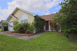 Photo of 109 Steamboat Court, ORLANDO, FL 32828 (MLS # O5786460)