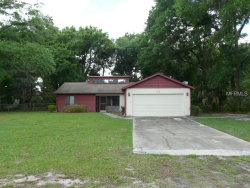 Photo of 128 W Goodheart Avenue, LAKE MARY, FL 32746 (MLS # O5786507)