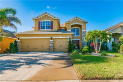 Photo of 8863 Atwater Loop, OVIEDO, FL 32765 (MLS # O5786534)