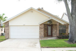 Photo of 1427 W Brookshire Court, WINTER PARK, FL 32792 (MLS # O5786657)