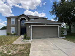 Photo of 2252 Sandridge Circle, EUSTIS, FL 32726 (MLS # O5786659)