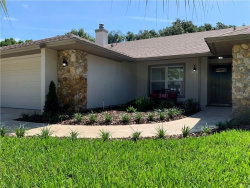 Photo of 1824 E Cheryl Drive, WINTER PARK, FL 32792 (MLS # O5786677)