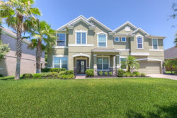 Photo of 1235 Stellar Drive, OVIEDO, FL 32765 (MLS # O5786680)