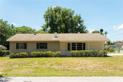Photo of 31 S Buena Vista Avenue, ORLANDO, FL 32835 (MLS # O5786712)