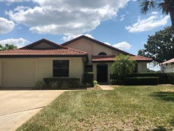 Photo of 6602 Edgeworth Drive, ORLANDO, FL 32819 (MLS # O5786732)