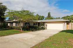 Photo of 267 N Ranger Boulevard, WINTER PARK, FL 32792 (MLS # O5786767)
